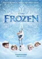 Karlar Ülkesi – Frozen 2013 Türkçe Dublaj izle