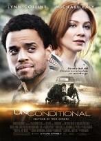 Koşulsuz – Unconditional 2012 Türkçe Dublaj izle