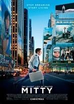 Walter Mitty'nin Gizli Yaşamı 2013 Türkçe Dublaj izle