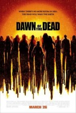 Ölülerin Şafağı – Dawn Of The Dead 2004 Türkçe Dublaj izle