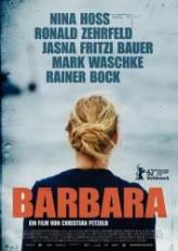 Barbara 2012 Türkçe Dublaj izle