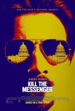 Elçiyi Öldür – Kill the Messenger 2014 Türkçe Dublaj izle