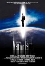 Dünyalı – The Man From Earth 2007 Türkçe Dublaj izle