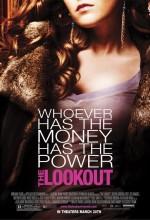 Gözcü – The.Lookout 2007 Türkçe Dublaj izle