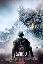 Dünya İstilası Los Angeles Savaşı – Battle Los Angeles 2011 Türkçe Dublaj izle