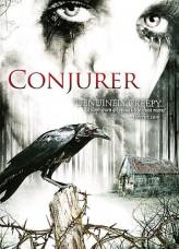 Efsuncu – Conjurer 2008 Türkçe Dublaj izle