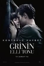 Grinin Elli Tonu – Fifty Shades of Grey 2015 Türkçe Dublaj izle
