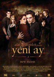 Alacakaranlık 2 – Twilight 2 Türkçe Dublaj izle