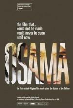 Osama 2003 Türkçe Dublaj izle