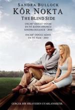 Kör Nokta – The Blind Side 2009 Türkçe Dublaj izle