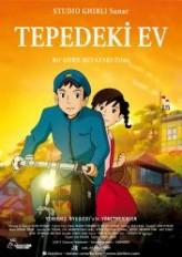 Tepedeki Ev – From Up on Poppy Hill 2011 Türkçe Dublaj izle
