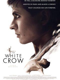 Beyaz Karga – The White Crow 2018 Türkçe Dublaj izle