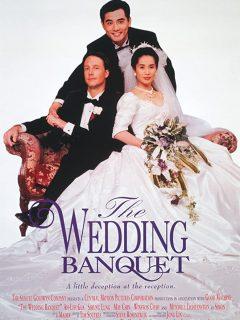 Düğün Yemeği – Xi yan 1993 izle