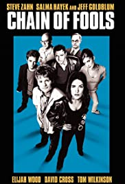Çılgın Kovalamaca – Chain of Fools 2000 izle