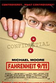 Fahrenheit 9/11 (2004) Türkçe Dublaj izle
