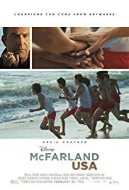 McFarland USA 2015 Türkçe Dublaj izle