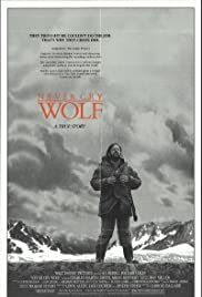 Never Cry Wolf 1983 izle