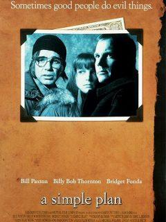 Basit Bir Plan 1998 Türkçe Dublaj izle