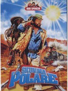 Dağların Aslanı 1981 Türkçe Dublaj izle