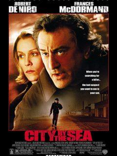Öldüren Şüphe 2002 Türkçe Dublaj izle