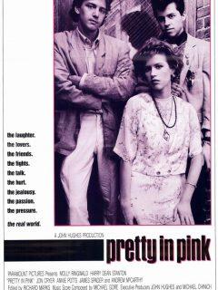 Pembeli Güzel 1986 Türkçe Dublaj izle