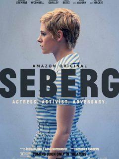 Seberg 2019 Türkçe Dublaj izle