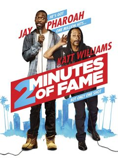 2 Minutes of Fame full izle
