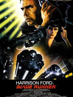 Blade Runner full izle
