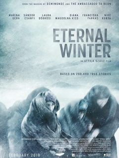 Eternal Winter 1080p izle