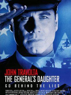 Generalin Kızı 1080p izle