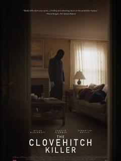 Katil Clovehitch 1080p izle
