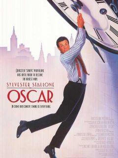 Oscar 1080p izle