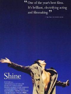 Shine 1080p izle