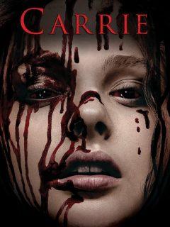 Carrie: Günah Tohumu 1080p izle