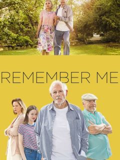 Remember Me 1080p izle