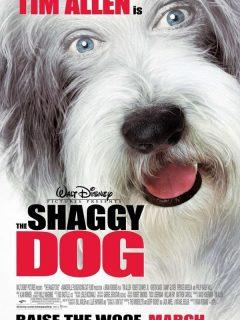 Bak Şu Köpeğe 1080p izle
