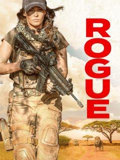 Rogue 1080p izle