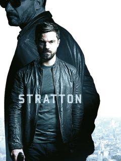 Stratton 1080p izle