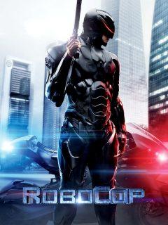 RoboCop 1080p izle