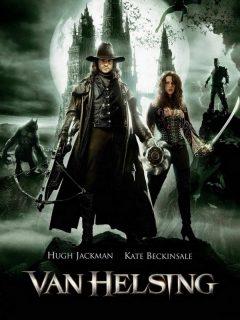 Van Helsing 1080p izle