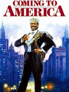 Amerika Rüyası 1080p izle