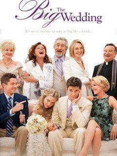 Büyük Düğün 1080p izle