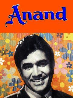 Anand 1080p izle