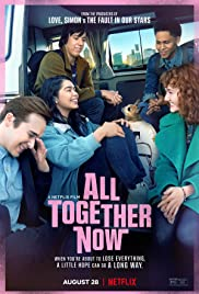 All Together Now 1080p izle